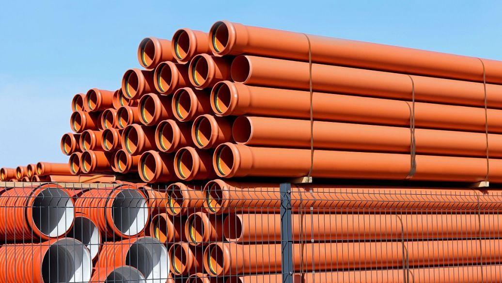 中国宝武与另外两家钢铁厂签约以扩大钢铁生态系统