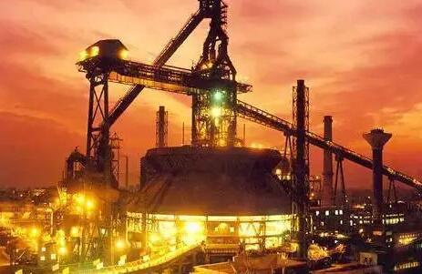 台湾丰鑫提高废钢价格 维持本周螺纹钢和型钢价格