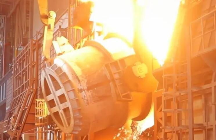 英国对中国铝制车轮启动反倾销过渡审查