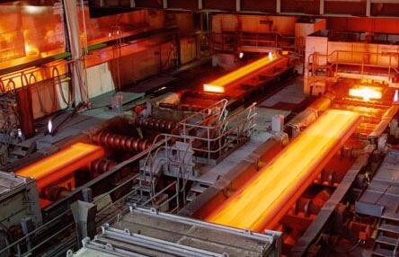 印度对中国不锈钢扁平材产品启动首次CVD日落复审