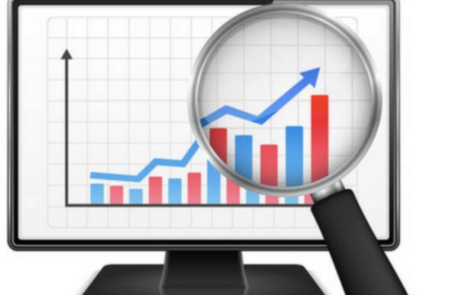 到2027年预测的ERW管市场竞争格局分析