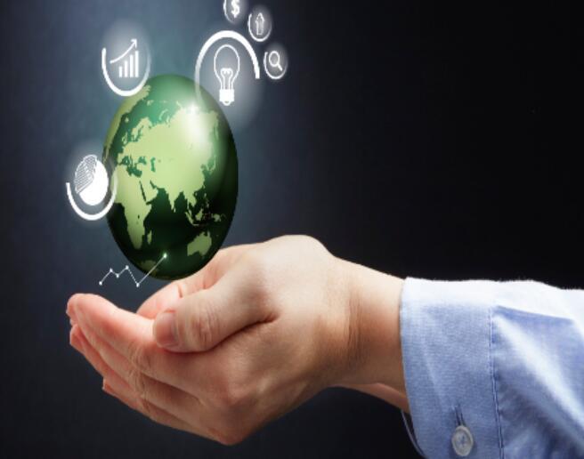 主要参与者的钢管市场基于2020年当前局势全球传播