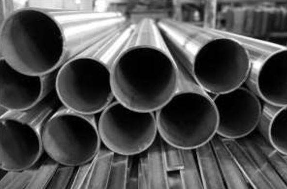 全球结构钢管市场份额2027年创历史新高