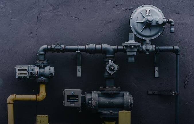 干式断开和分离式联轴器