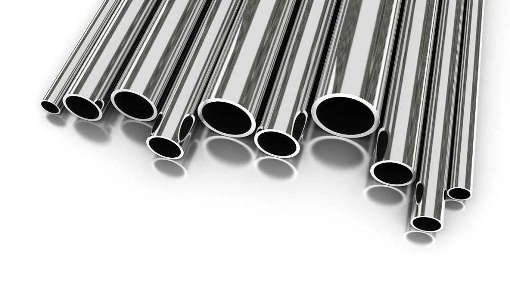 镍价大涨 外部市场不锈钢销售升温