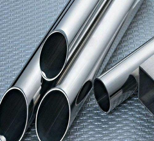 欧盟对中国铝压延产品作出最终反倾销裁决