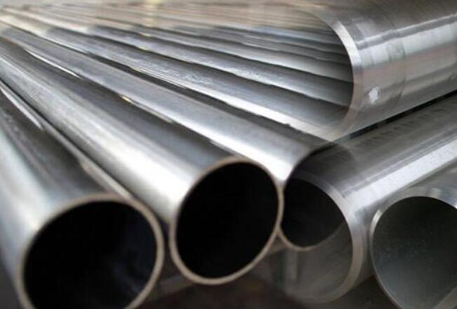 如何选择不锈钢无缝管和焊管