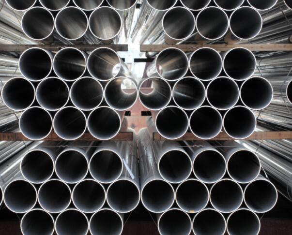不锈钢管腐蚀的原因
