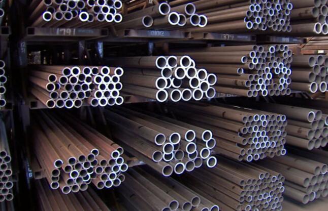 无缝钢管的耐磨性有哪些方面