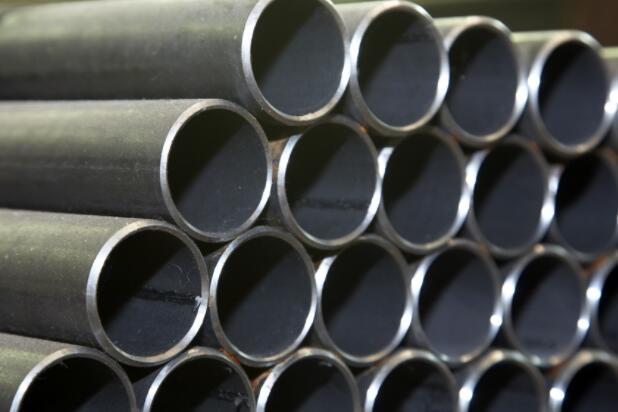 无缝钢管常用的除锈方法