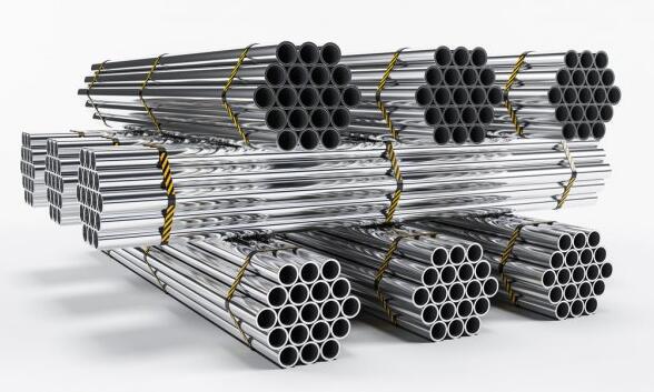 无缝钢管热处理的基本方法