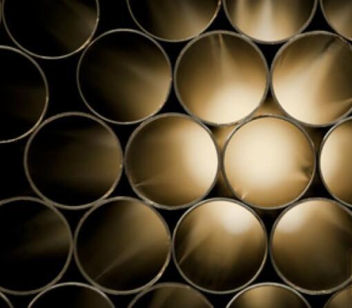 大口径无缝钢管冷裂分析及预防措施