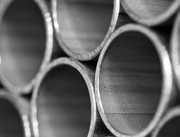 厚壁无缝钢管的应用