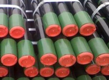 为什么16Mn无缝钢管在生产中需要反复检测