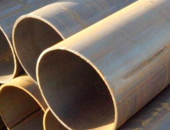 聚氨酯保温钢管的保温效果如何