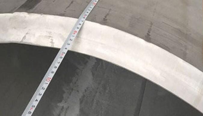 延长16Mn无缝钢管使用寿命的方法有哪些
