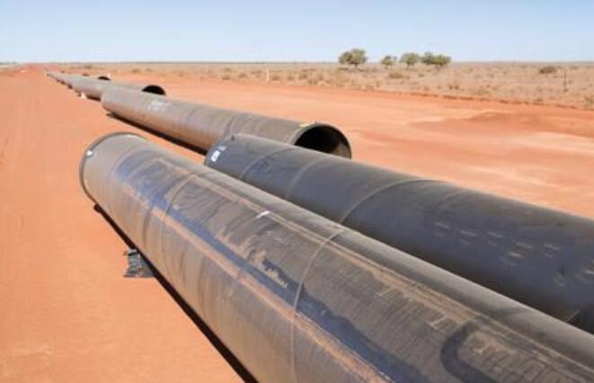 输油管道的行业特点是什么