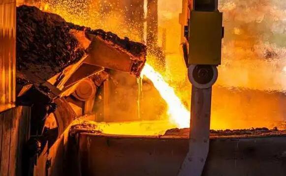 高盛欧洲钢铁平衡将保持紧缩