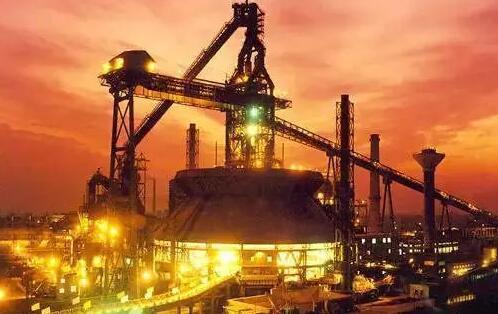 孟加拉Nialco Alloys计划新建2座铝厂