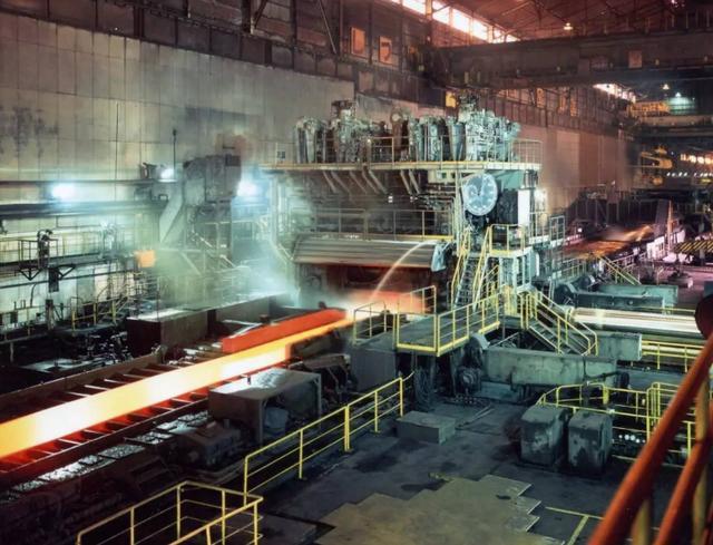 俄罗斯降低铁合金出口关税