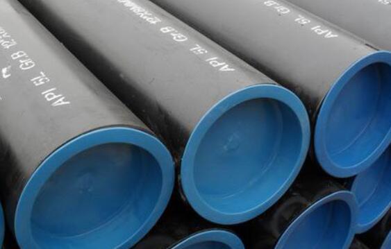 管线管尺寸公差及标准