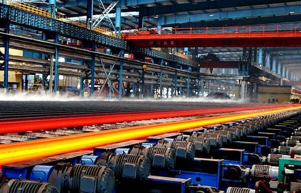 10月25日中国铁矿石价格指数下跌