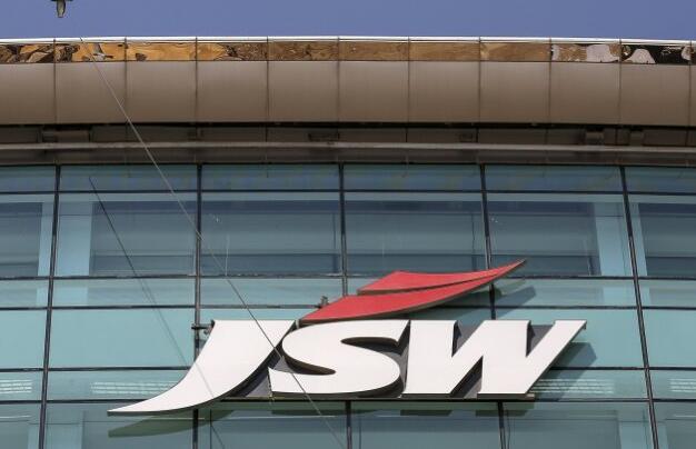 随着投入成本的增加 JSW Steel计划对钢铁产品征收附加费