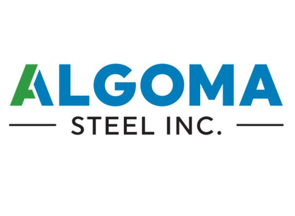 加拿大阿尔戈马钢铁公司和Legato合并公司关闭业务合并